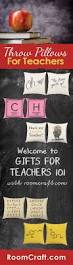 Welcome To Your New Home Gift Ideas Best 25 Office Gifts Ideas On Pinterest Office Christmas Gifts
