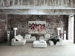 tiles grey tile living room ideas houzz living room tile floor