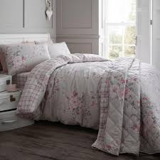 Brushed Cotton Duvet Cover Double Catherine Lansfield Bedding U2013 Next Day Delivery Catherine
