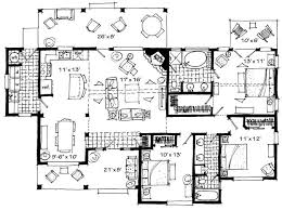 Uma Floor L 100 Best House Plans That I Loved Images On Pinterest Bungalow