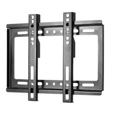 Lcd Tv Wall Mount Stand Compare Prices On Vesa Wall Mount Online Shopping Buy Low Price