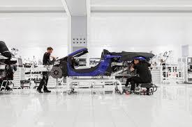 mclaren factory mclaren car club mclaren cc twitter