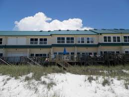 beachside townhomes southern vacation rentals