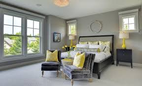 yellow bedroom ideas how you can use yellow to give your bedroom a cheery vibe