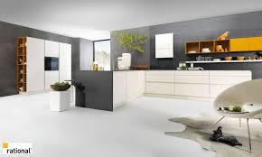 küche freistehend freistehender küchenblock modern ambiznes