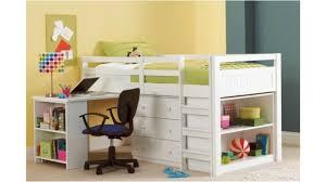 Computer Desks Harvey Norman Buk Beds With Mini Desk Carlo Mini Sleeper Single Bed Harvey