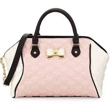 bags of bows best 25 bow purse ideas on kate spade clutch clutch