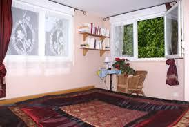 chambre hotes poitiers photos gîte chambre d hôtes à poitiers chambre d hôtes à poitiers