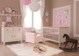 tapis chambre bébé pas cher stunning tapis chambre bebe fille pas cher gallery amazing house