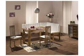 coin repas cuisine banquette angle coin repas cuisine banquette angle coin repas pontvallain avec coin