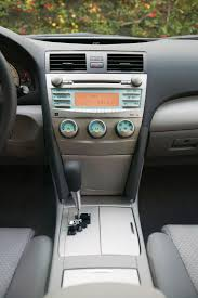 Toyota Camry 1997 2011 4th 5th And 6th Generation Aftermarket