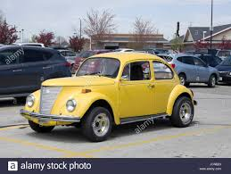 volkswagen buggy 1970 volkswagen beetle modified car stock photos u0026 volkswagen beetle