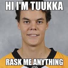 Bruins Memes - tuukka rask meme hockey humour pinterest meme hockey and