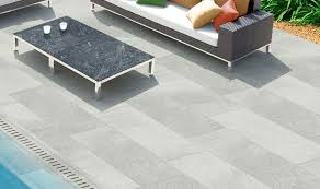 what is the best type of tile for a kitchen backsplash what type of tiles are best for outdoors tile warehouse
