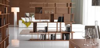 shelves interesting modular bookshelves diy modular bookcase