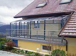 Patio Cover Kits Uk by Patio Cover Alukov Uk Ltd