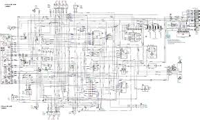 s14 wiring diagram pinout diagrams u2022 free wiring diagrams