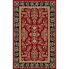 accent rugs shop the best deals for dec 2017