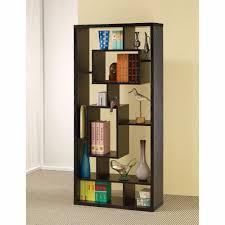 decor cube bookcase cube bookcase room divider bookcase cubes