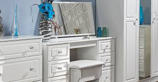 Ready Assembled Bedroom Furniture Fully Assembled Bedroom Furniture - Ready assembled white bedroom furniture