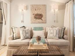 decorating a livingroom living room decorating and design ideas with pictures hgtv