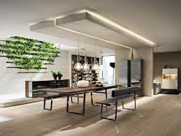 Modern Dining Room Designs For The Super Stylish Contemporary Home - Modern dining rooms