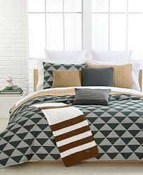 Lacoste Bathroom Set Lacoste Duvet Cover For Your Home Rinceweb Com