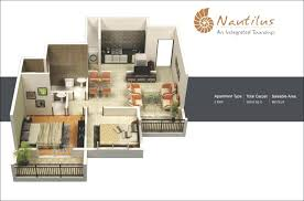 studio apartment design floor plan small plans room layout best