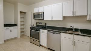 3 Bedroom Apartments Floor Plans by 4701 Willard Apartments Chevy Chase 4701 Willard Ave