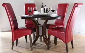 red oak chairs topic related to gorgeous old pine chairs and