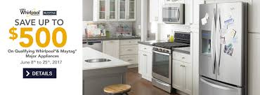 how to eat better using the appliances kamloops homeowners love