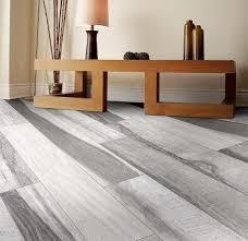 Sams Club Laminate Flooring Sams Club Laminate Flooring Cherry Floor Decoration Wood Flooring