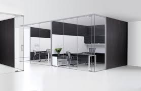 alur glass and movable divider wall alur glass and dividing wall