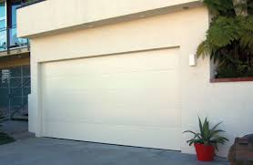 unique garages unique garage doors