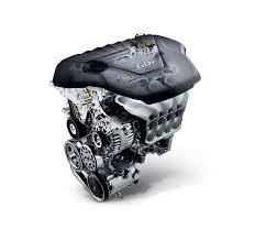 lexus es330 flex pipe car parts