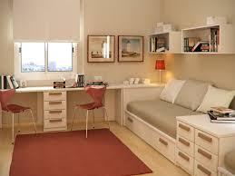 Extra Room Ideas Study Room Ideas Pictures 2vbaa 748
