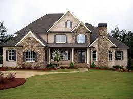 european house plan house plan 50250 at familyhomeplans com