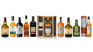 the 10 best irish whiskeys for st patrick u0027s day and beyond