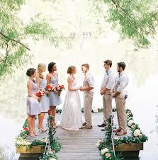 cã rã monie de mariage laique cérémonie laïque l alternative au mariage religieux