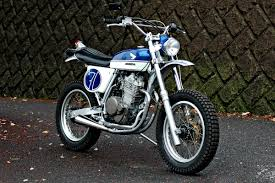 bmw bicycle vintage how to build a scrambler bike exif