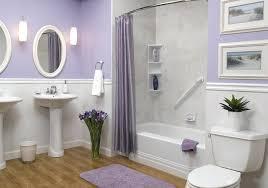 purple bathroom ideas lavender bathroom ideas sowingwellness co