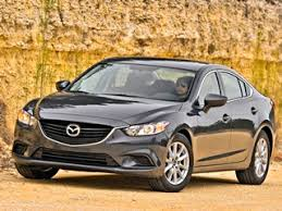 Used Car Price Estimation by Mazda Blue Book Value For Used Cars In South Africa Counting All