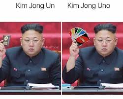 Kim Jong Meme - dopl3r com memes kim jong un kim jong uno masipopal