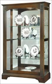 value city furniture curio cabinets tall curio cabinet curio cabinet and corner curio cabinet as well as