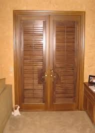 drawing of shutters for french doors practical way to dress your
