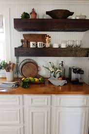 Knoxville Spring Home Design And Remodeling Show Our Vintage Farmhouse