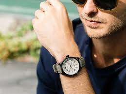 get a great price on a watch when you buy it from this site u2014 and