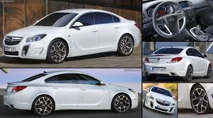 opel insignia 2015 opc opel insignia opc 2010 pictures information u0026 specs