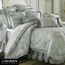 Queen Down Comforter Bedroom Elegant Look That Makes Your Bedroom Look Irresistibly