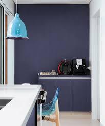 Dark Blue Kitchen 26 Best Blue Kitchen Images On Pinterest Home Kitchen And